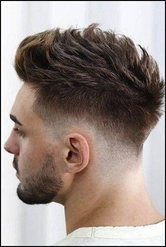 15 Crew Haarschnitt Haare Ideen Der Zeitlose Haarschnitt Fur Manner Trend Bob Frisuren 2019 Haarschnitt Haarschnitt Manner Haar Styling