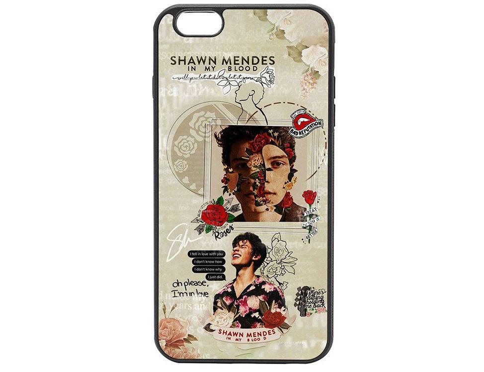Singer iPhone Samsung