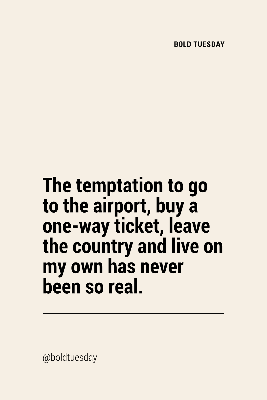 Printable Travel Quote 40 Funny Travel Quotes Short Travel Quotes Travel Quotes