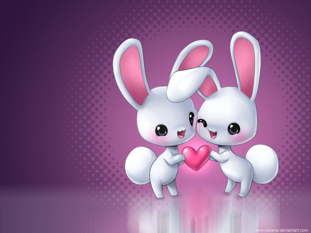 love photos download love wallpapers download free love | hd