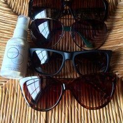 Summer Essentials ~ Accessories!