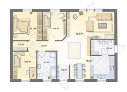 schwedenhaus haustypen schwedenh user hausarten schwedische holzh user bungalow bungalow. Black Bedroom Furniture Sets. Home Design Ideas