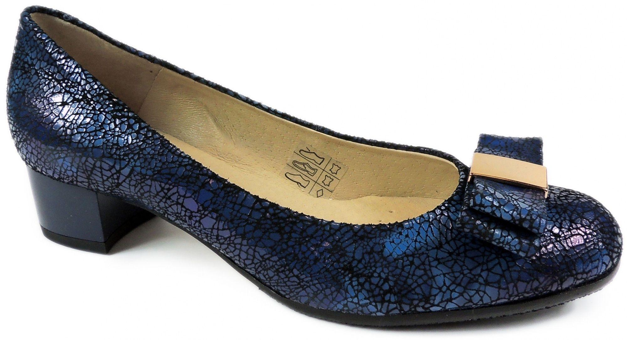 Stylowe Czolenka Markowe Intershoe Sklep Z Butami Online Intershoe Com Heels Shoes Peep Toe