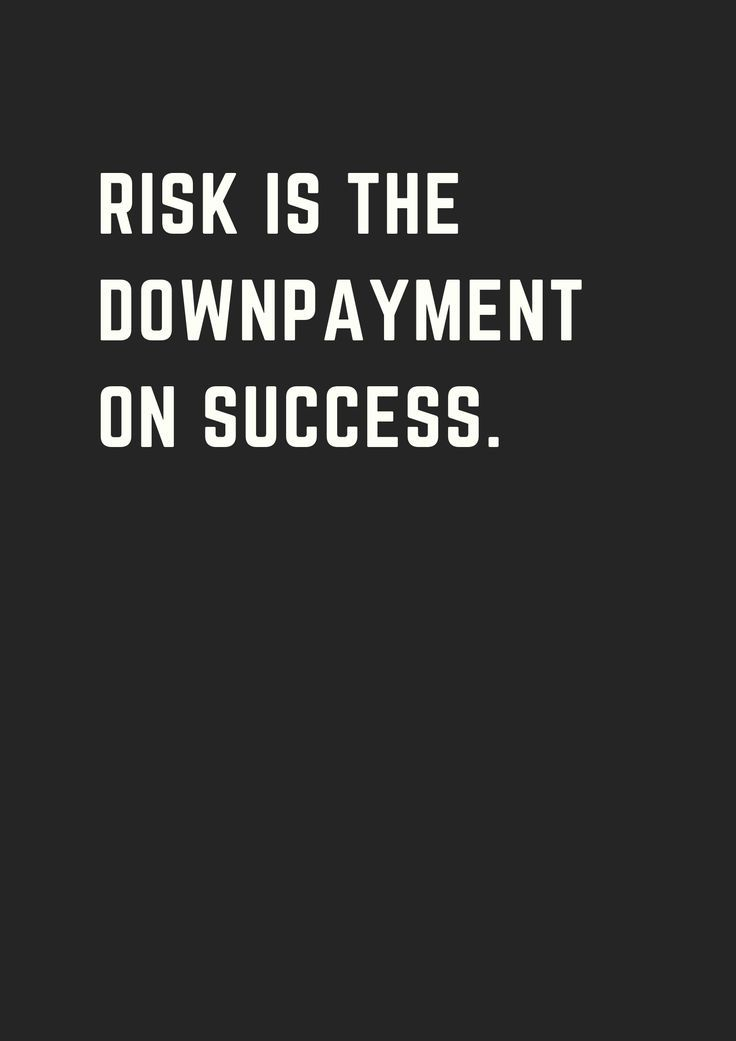 Life Quotes : Top 30 Black & White Inspirational Quotes #inspirationalquotes #motivation #life... - The Love Quotes | Looking for Love Quotes ? Top rated Quotes Magazine & repository, we provide you with top quotes from around the world