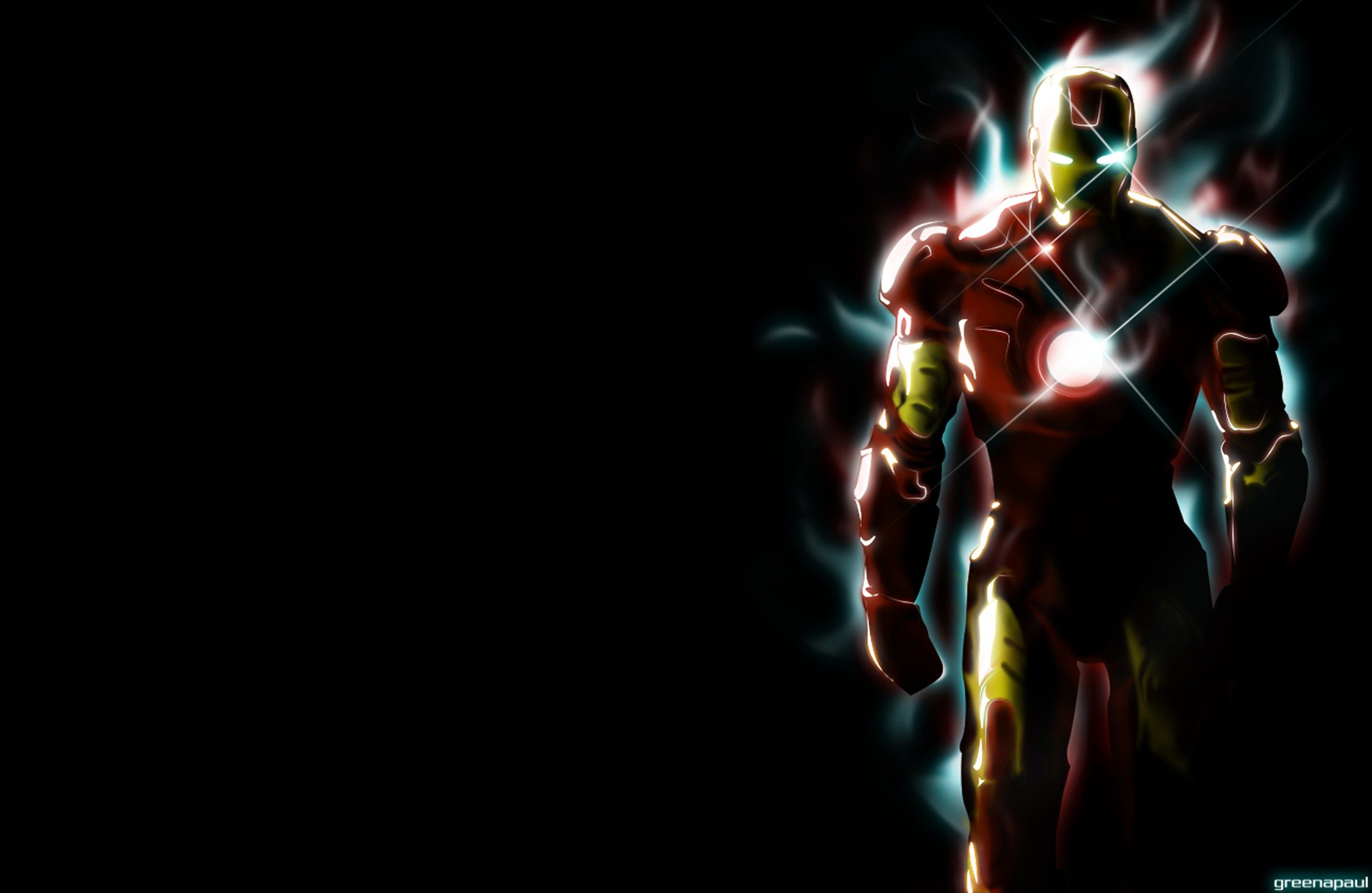 Iron Man Hd Wallpapers 1080p Group 30 Hd Wallpapers Iron Man Wallpaper Iron Man Hd Wallpaper Iron Man Photos