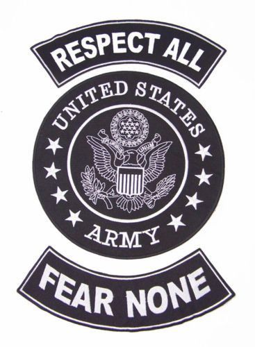 respect in the army Respect definition: 1 admiration felt or shown for someone or something that you believe has good ideas or qualities: 2 politeness, honour, and care shown towards.