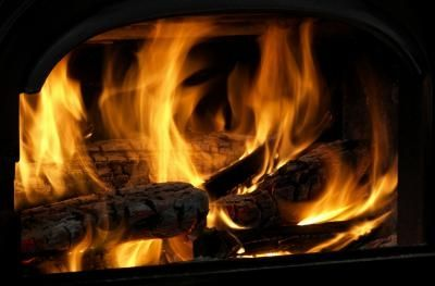 424f9383bb59b5136ca7c25f936d929b - How To Get Rid Of Bonfire Smell In House