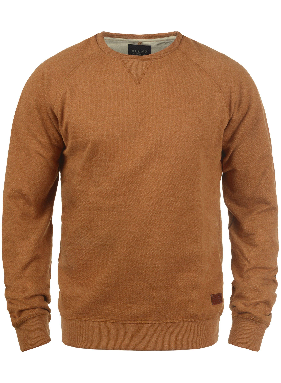 446543666998 Blend Sweatshirt Alex   05713345587628 - Kategorie  Herren Bekleidung Sale Shirts  Sweatshirts DETAILS   HIGHLIGHTS
