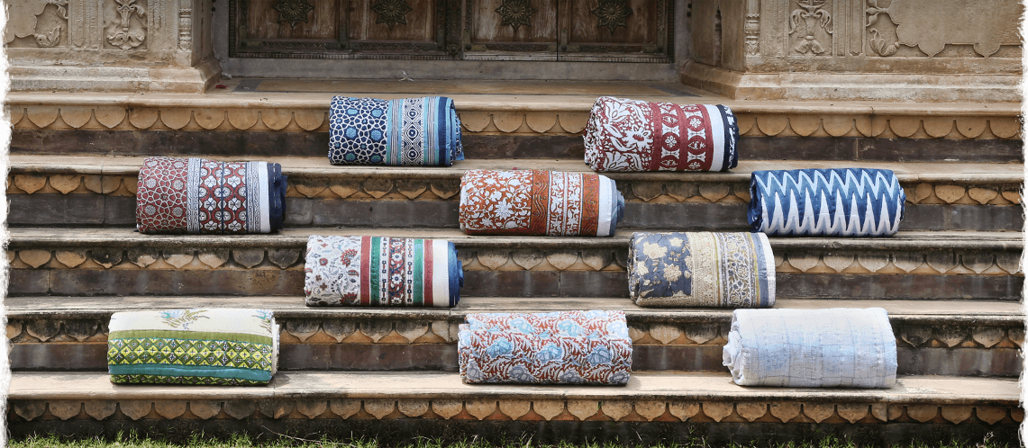 Rajasthani Textiles Amp Handicrafts At Nayika Jaipur In 2019