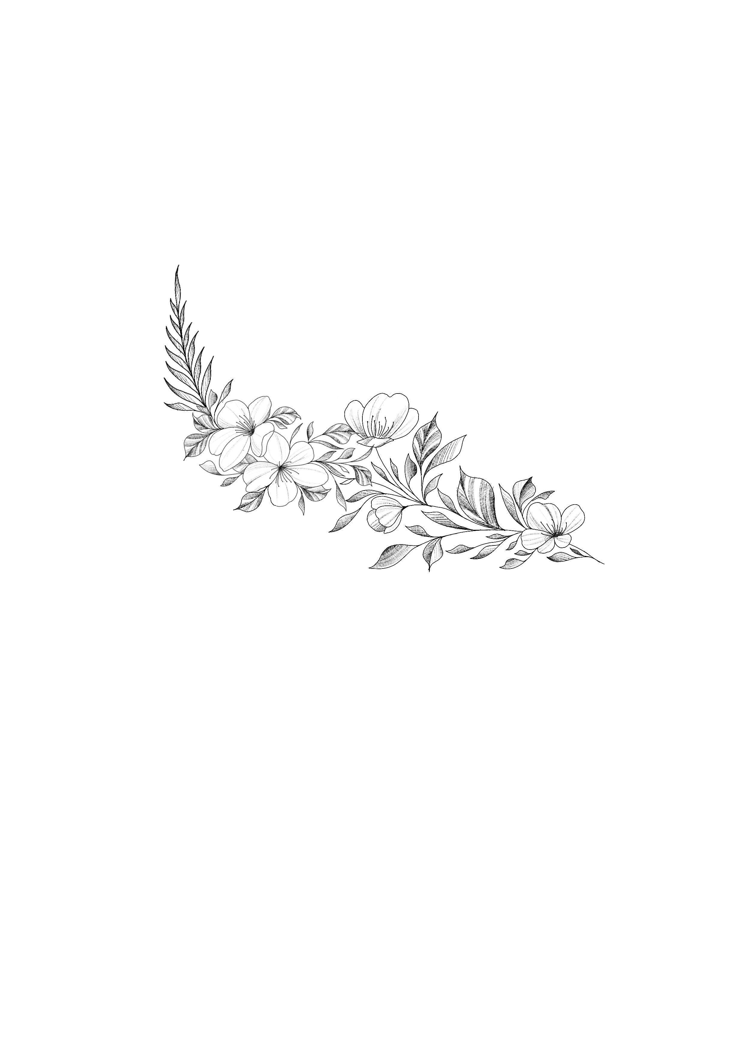 Desenhos sketchboo