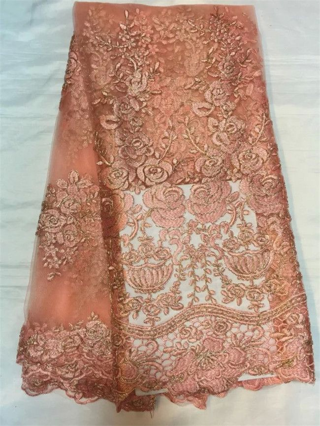 Cheap lace gown, Buy Quality lace curtain fabric directly from ...