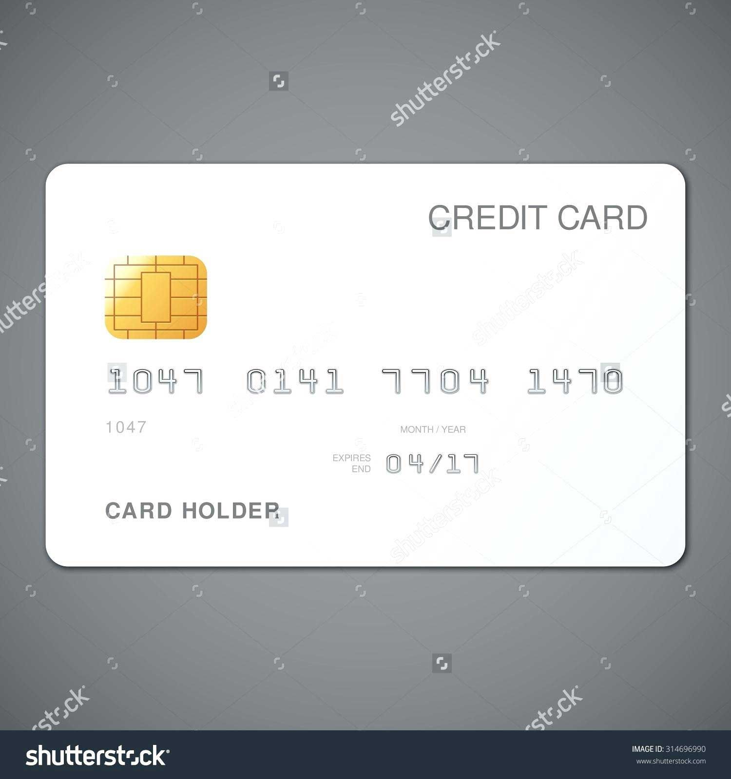 The Surprising Card Template Coreldraw 650 693 Pvc Card Template In Pvc Card Template Image Below Calling Card Template Card Template Birthday Card Template