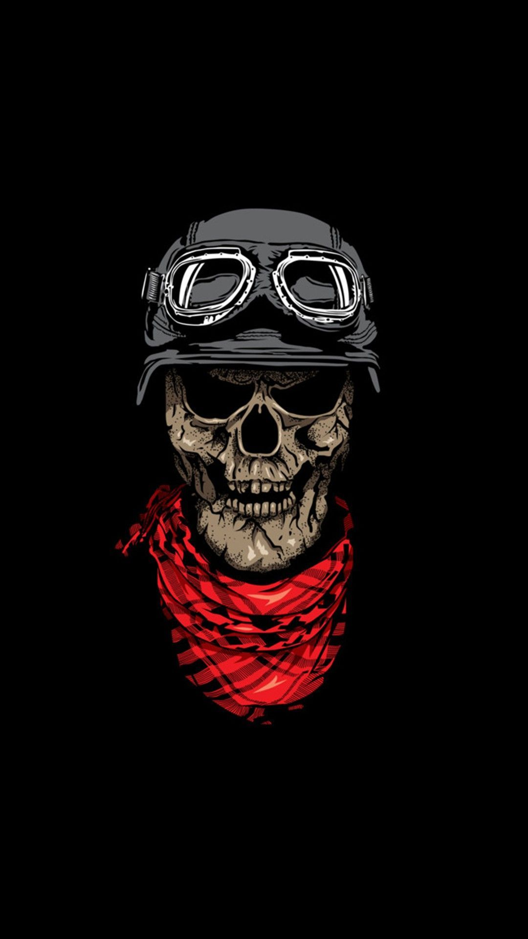 Head Illustration Eyewear Skull Font Helmet Skull Wallpaper