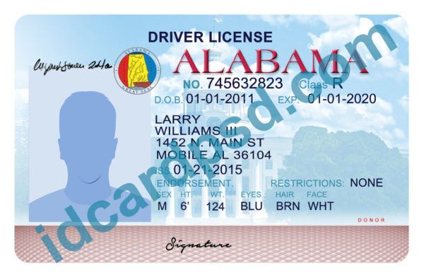 franklin county al drivers license renewal