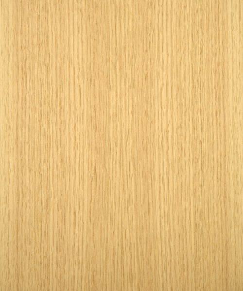 Rift Cut Red Oak Veneer Wood Veneer Products White