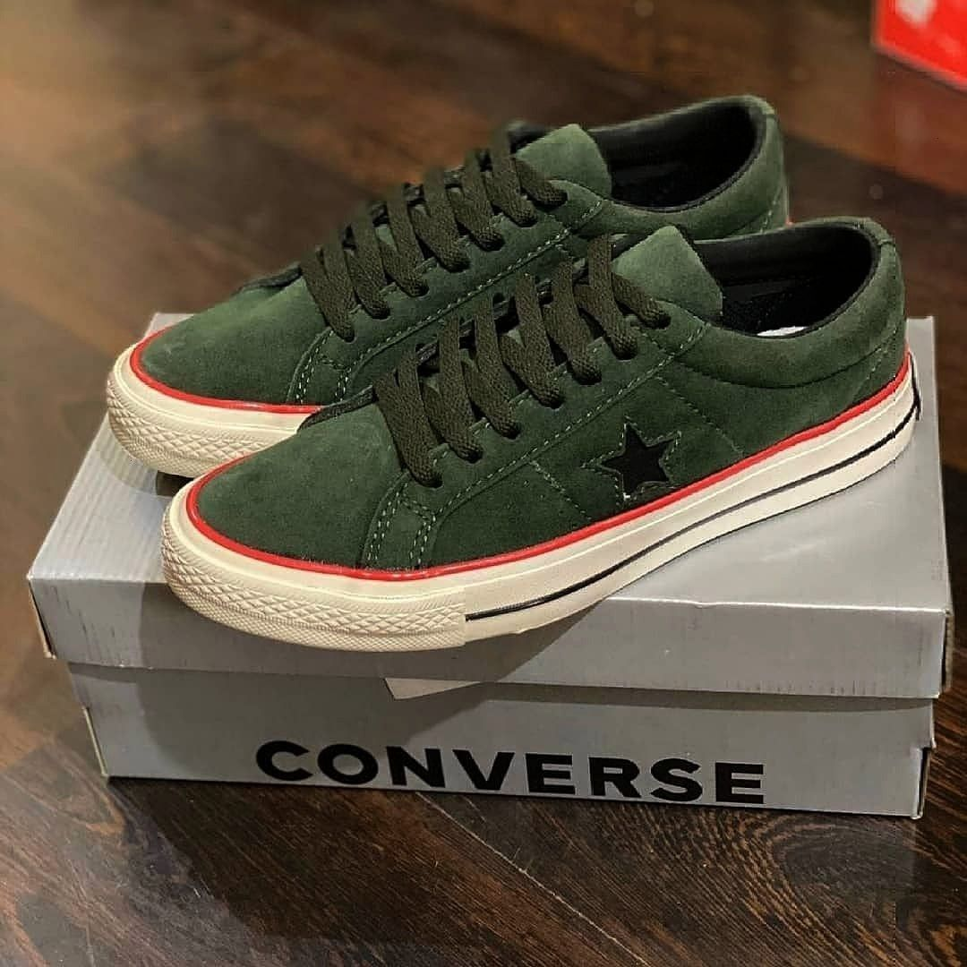 converse 1 43