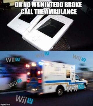Call The Ambulance Funny Create Memes Funny Memes Memes Progress through the 50cc, 100cc, and 150cc grand prix cups to unlock the 200cc races. memes funny memes