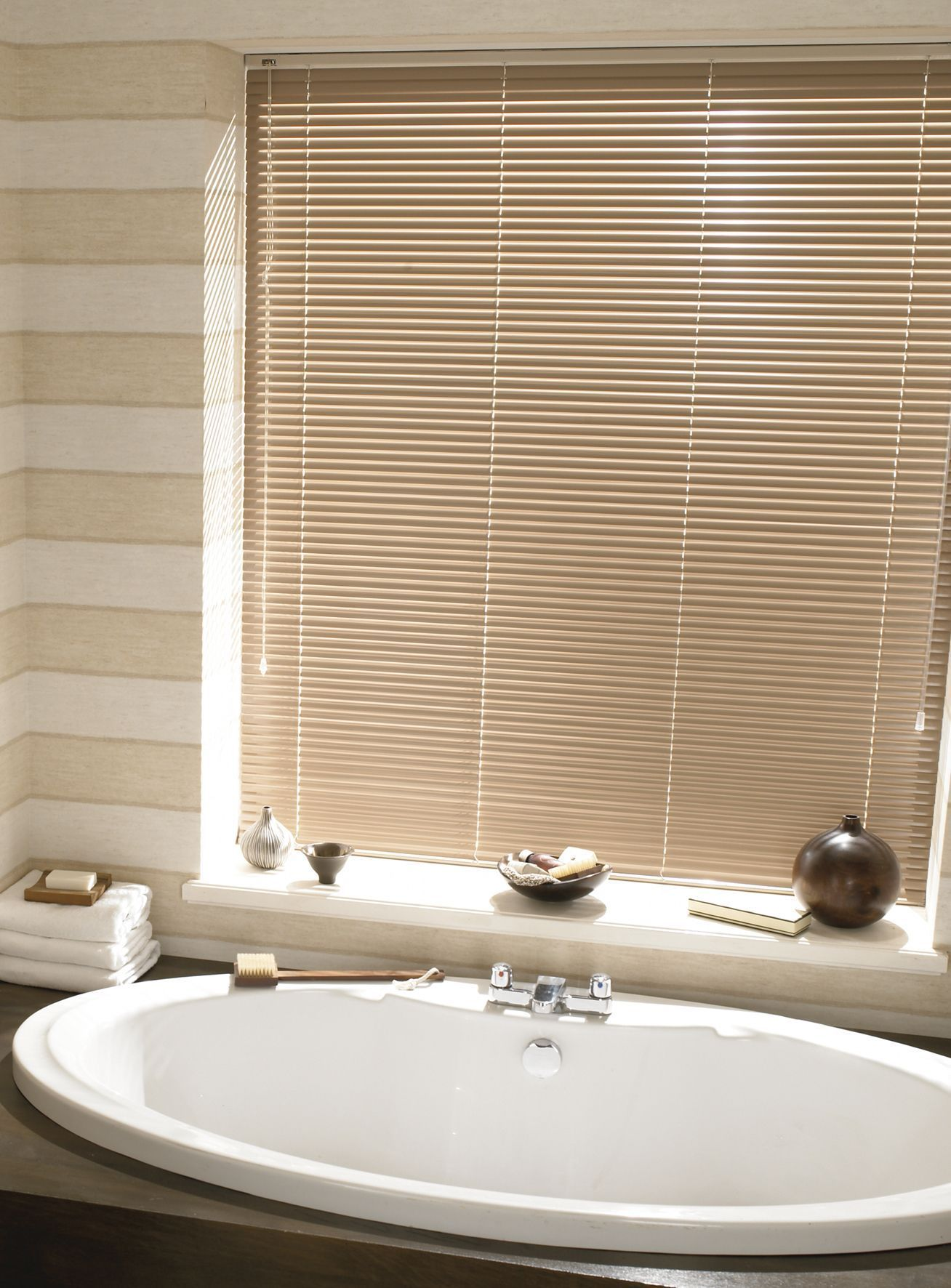 Venetian Blinds Bathroom Frenchblinds Plantationblinds Blinds Design Cheap Blinds House Blinds