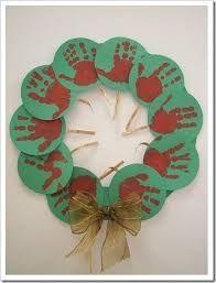 Manualidades Para Ninos De 3 Anos De Navidad.Resultado De Imagen De Manualidades Navidad Infantil 3 Anos