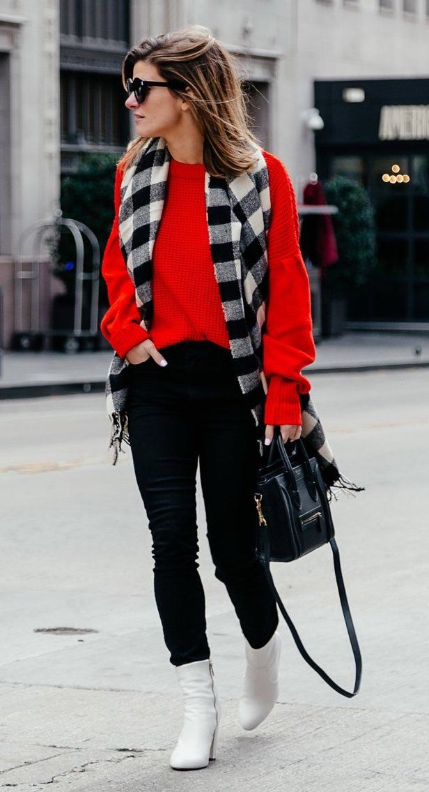pin on winter outfit ideas