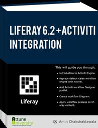 liferay templates free.html