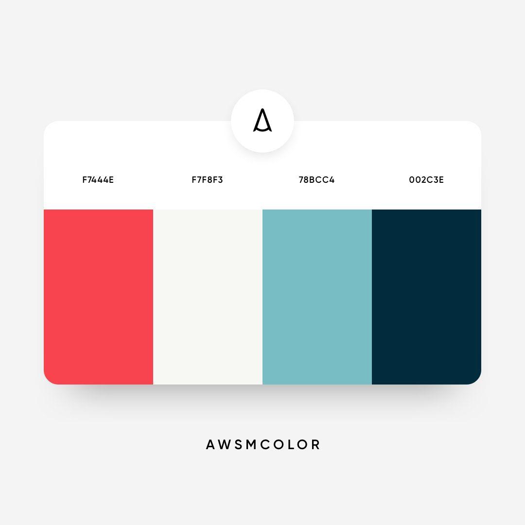 Red White Blue Color Shades Palettes Combinations Schemes In 2020 Website Color Palette Pantone Colour Palettes Flat Color Palette