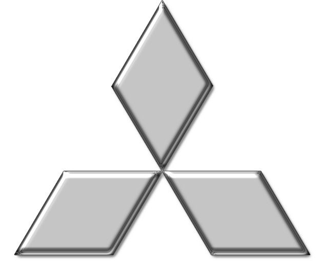 Mitsubishi Emblem Mitsubishi Rolls Royce Logo Mitsubishi Galant