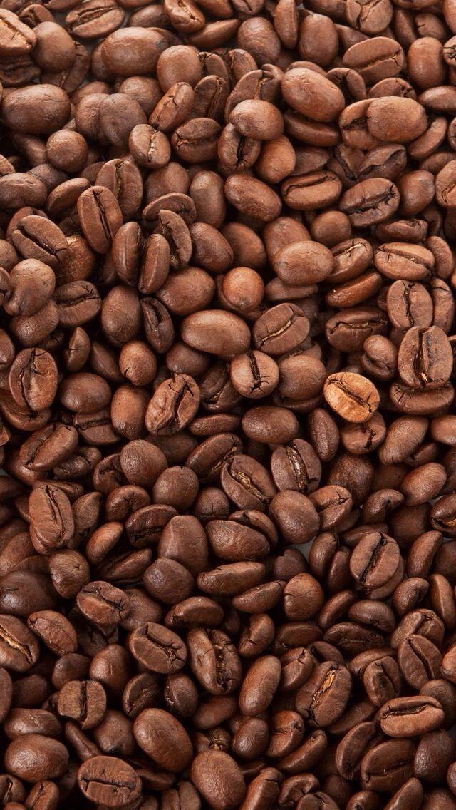 CoffeeBeans Хипстерские фоны, Изображения фруктов