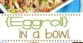 Eggroll In A Bowl #eggrollinabowl This Eggroll in a Bowl recipe has all the flav...  - Eier - #bowl #Eggroll #eggrollinabowl #Eier #flav #recipe #eggrollinabowl Eggroll In A Bowl #eggrollinabowl This Eggroll in a Bowl recipe has all the flav...  - Eier - #bowl #Eggroll #eggrollinabowl #Eier #flav #recipe #eggrollinabowl Eggroll In A Bowl #eggrollinabowl This Eggroll in a Bowl recipe has all the flav...  - Eier - #bowl #Eggroll #eggrollinabowl #Eier #flav #recipe #eggrollinabowl Eggroll In A Bowl #eggrollinabowl