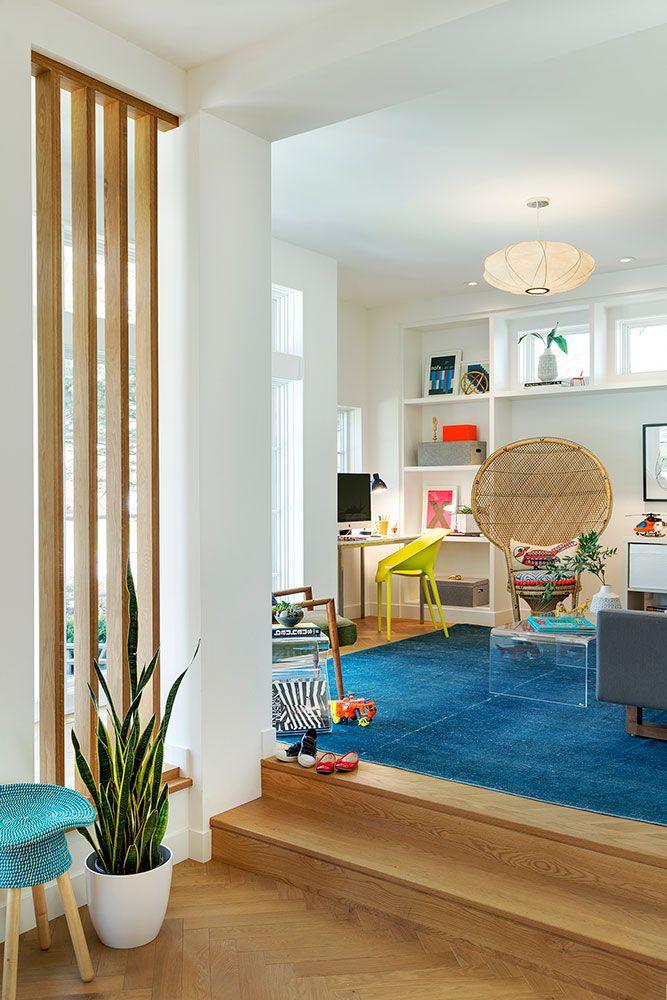 Lucy Interior Design, Scandinavian Modern | lucy\'s portfolio ...