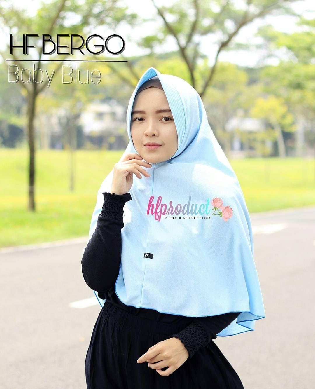 Hijab Pashmina Simple Untuk Wajah Bulat Hijab Pashmina Simple Wajah