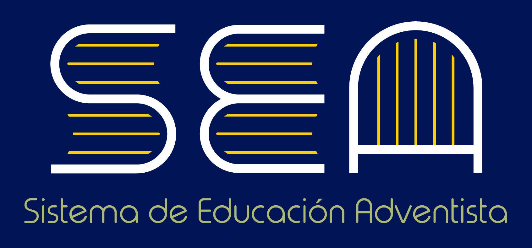 Sistema de Educacion Adventista Union Mexicana Interoceanica ... e9dfb64691d89