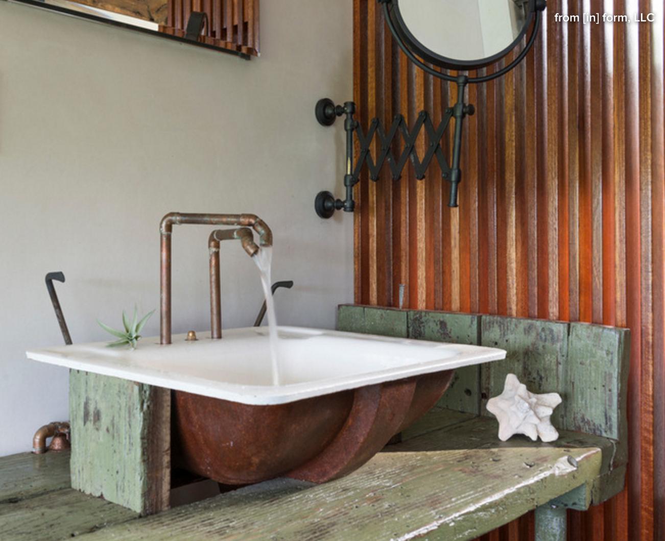 Épinglé par Re Design Architects sur Bathroom Carreaux