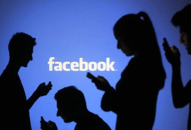 #Facebook announced that it is testing several ad features that allow users to shop directly through its #app.