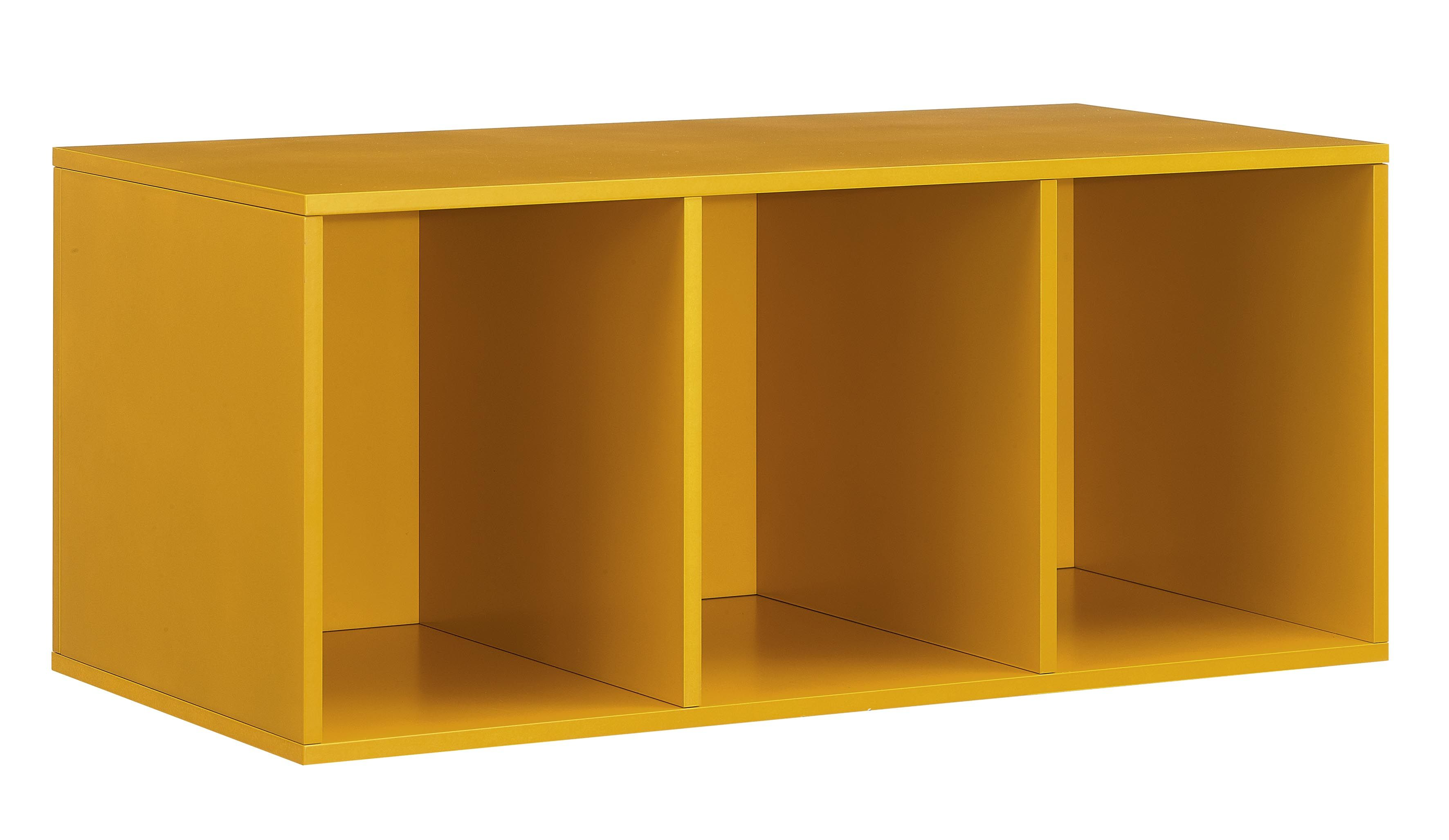 Cube De Rangement - Fabricant De Meubles Gautier - #Gautier