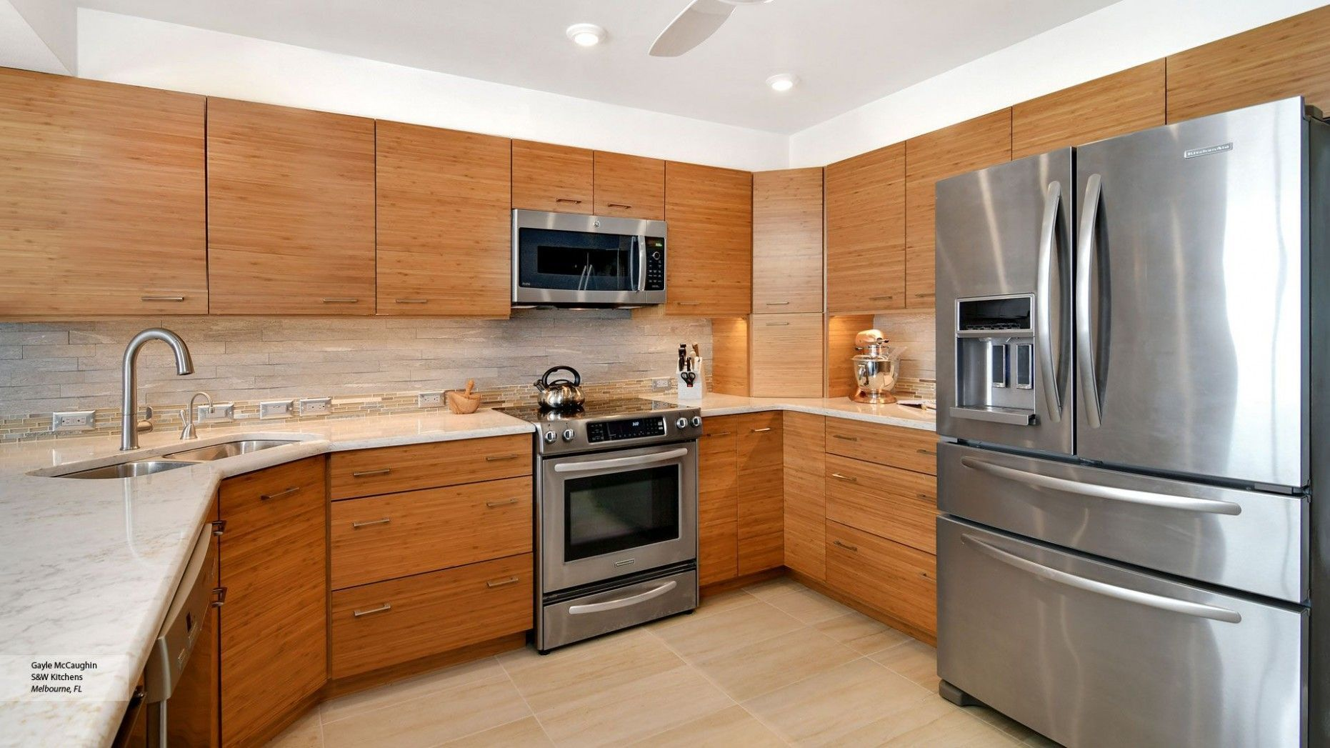 Bamboo Kitchen Cabinets Lowes Bamboo Kitchen Cabinets Lowes C Kireiusa C Bam In 2020 Outdoor Kitchen Cabinets Kitchen Cabinets Modern Kitchen Cabinets