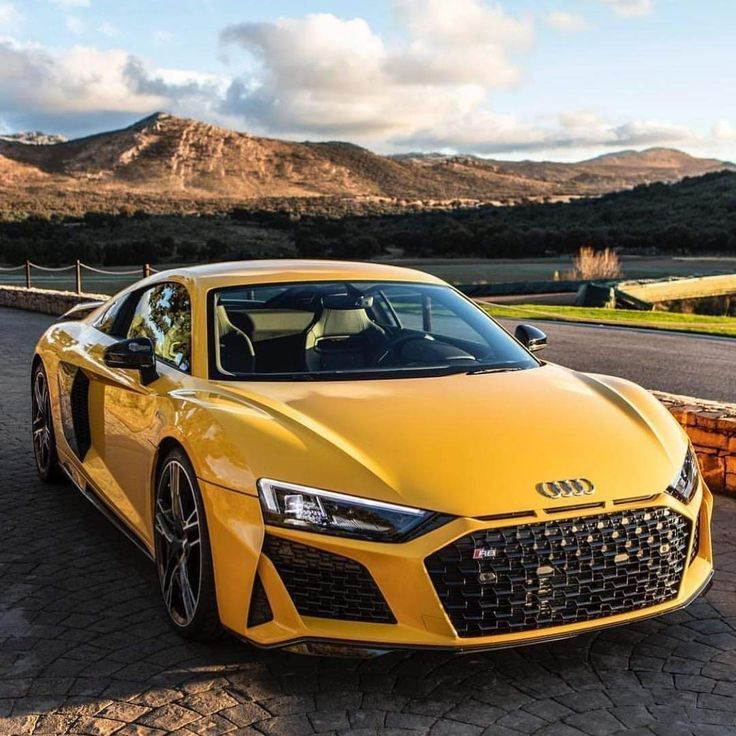Audi R8 Sport Super Sport Cars: Super Cars, Sports Car, Audi Cars