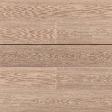Panele Podlogowe Dab Matterhorn Ac4 8 Mm Home Inspire Panele Podlogowe Laminowane W Atrakcyjnej Cenie W Sklepach Leroy Me Flooring Hardwood Hardwood Floors