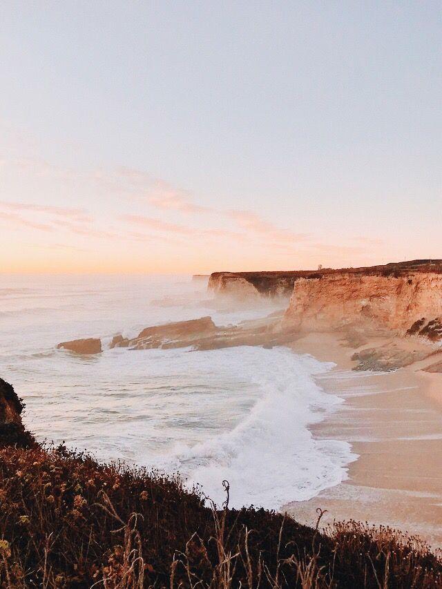 Dinge, die inspirieren – Alles über gute Stimmung - Ausflug Modelb Site