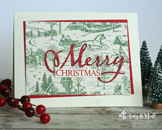 Freshly Made Sketches Freshly Made Sketches 416 A Sketch By Amy Merry Christmas Card Merry Christmas To All Christmas Cards