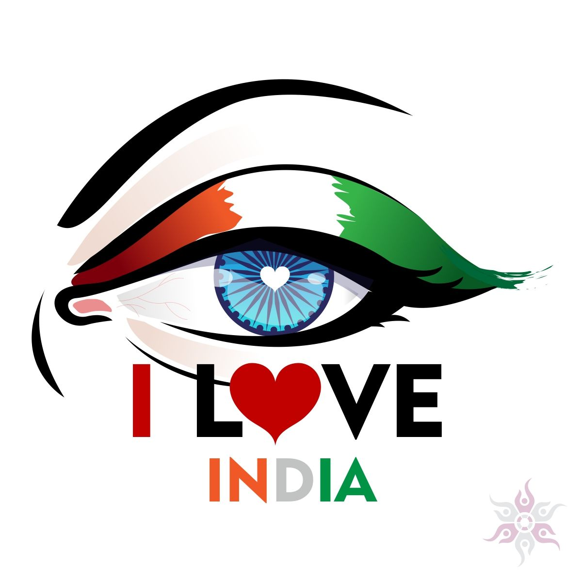 I am Proud to be Indian, do you? | Indian flag images, Indian flag  wallpaper, Independence day images