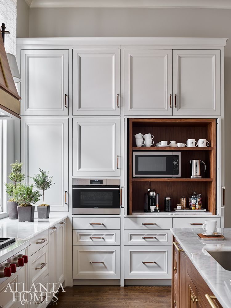 Things We Love 2020 Kitchen Design Winners Design Chic Design Chic Kitchen Design Kitchen Design Trends Home Kitchens