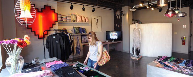 Fashion schools in ohio 81