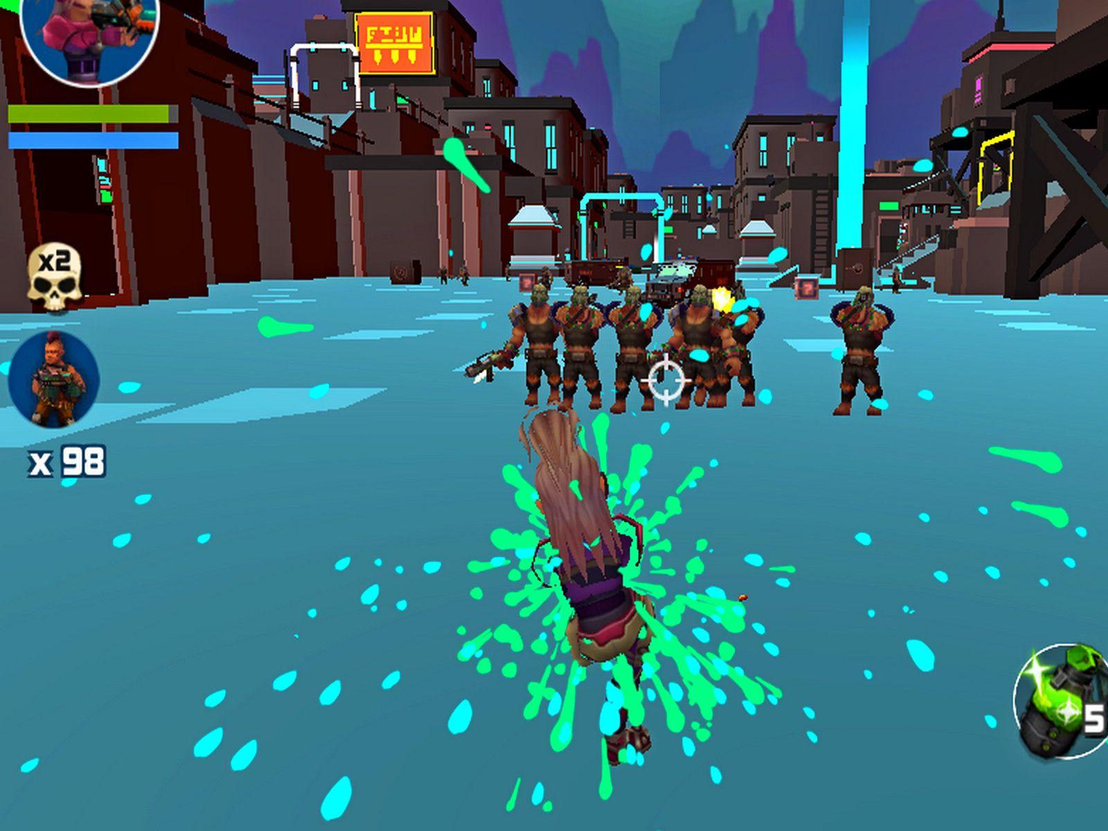 Storm City Mafia Mafia game, Mafia, Storm