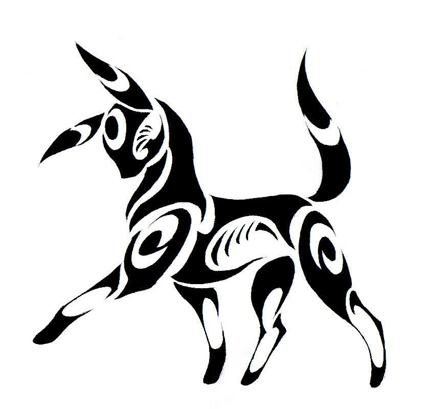 27 Legendary Pokemon Tattoo Designs Tribal Pokemon Pokemon Stencils Pokemon Tattoo