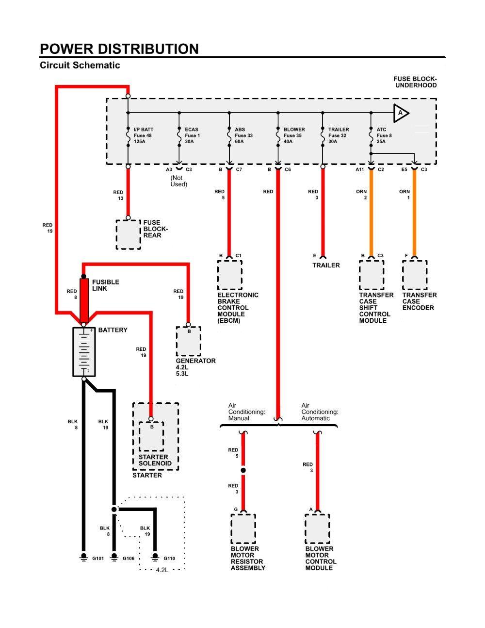 gm blower motor wiring - data wiring diagram thick-greet -  thick-greet.vivarelliauto.it  vivarelliauto.it