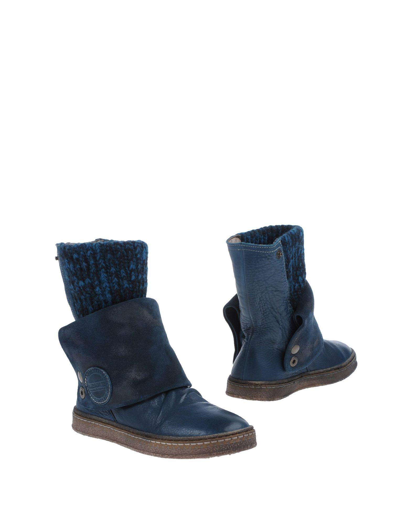 sports shoes b2a2e d942a 4251898357a0f3797e19527220e391f1.jpg