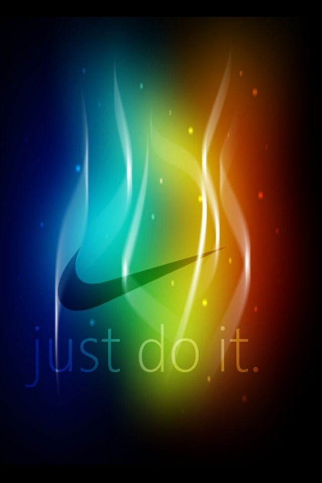 Just do it brand names pinterest boot heels nike logo just do it hd wallpapers for iphone is a fantastic hd wallpaper for your pc or mac and is available in high definition resolutions voltagebd Choice Image