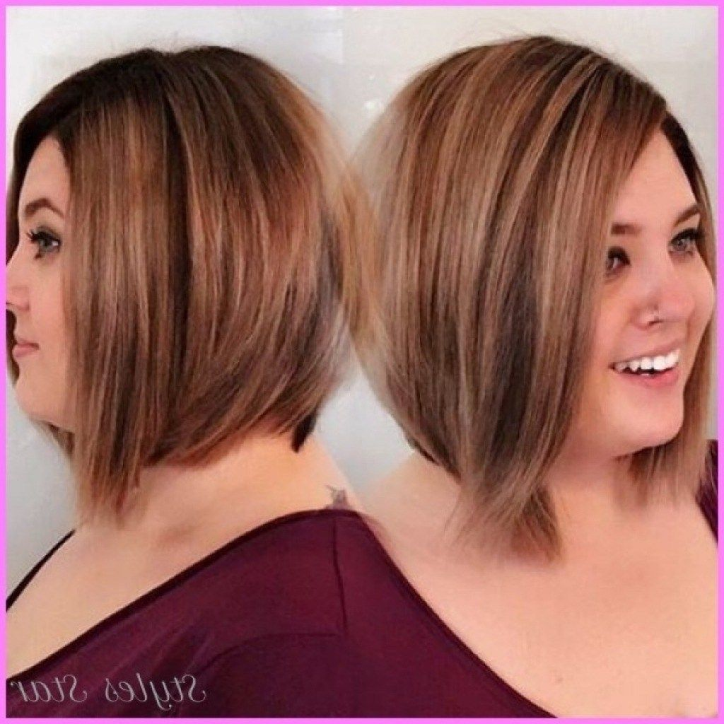 Pin On Hair Cuts I Want To Try