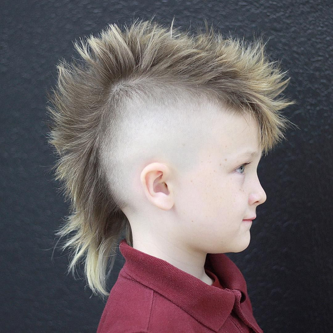 Mens hairstyles 2017 haircut styles and boy hairstyles time to get yourself a cool new mens haircut and try out some new hairstyles for men these are the latest and greatest haircuts for men being solutioingenieria Gallery
